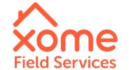 Xome, a partner of MFS Supply LLC